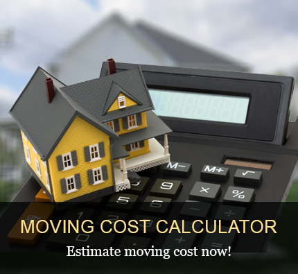 all india cost calculator