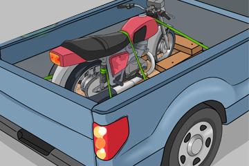 bike-transportation