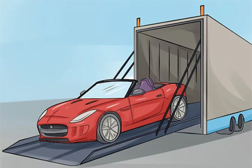 car-transportation