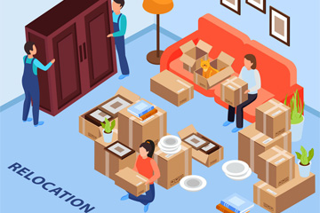house-shifting-services