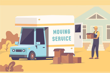 local-shifting-services