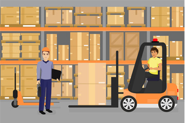 warehousing-storage-services