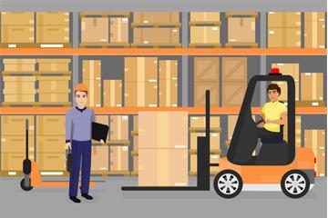 warehousing-storage-services