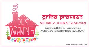 auspicious-dates-for-housewarming-and-moving