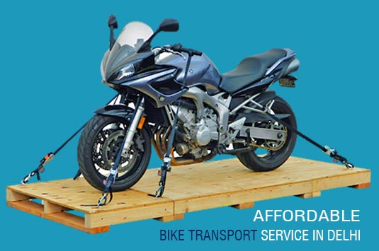 bike transport services in delhi