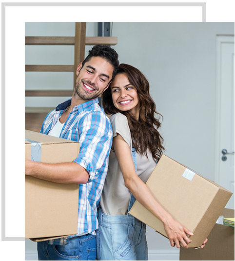 packers-and-movers-india