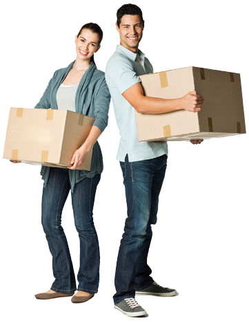 packers-movers-india