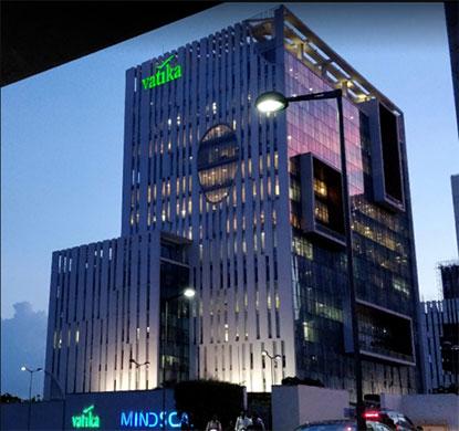 vatika-business-towers-faridabad