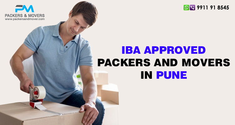 iba-approved-packers-and-movers-in-pune