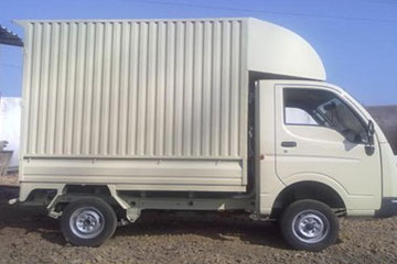 mini-truck-on-rent
