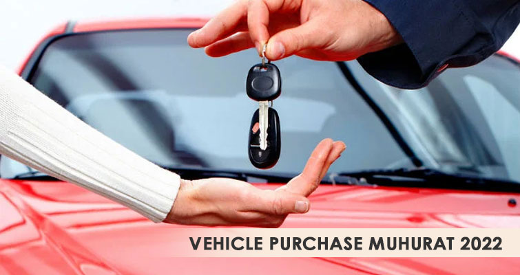 vehicle-purchase-muhurat